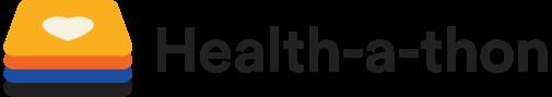Healthathon 2020