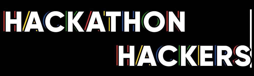 Hackathon Hackers