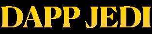 ETHIndia Online: Dapp Jedi
