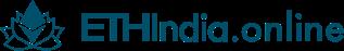 ETHIndia Online