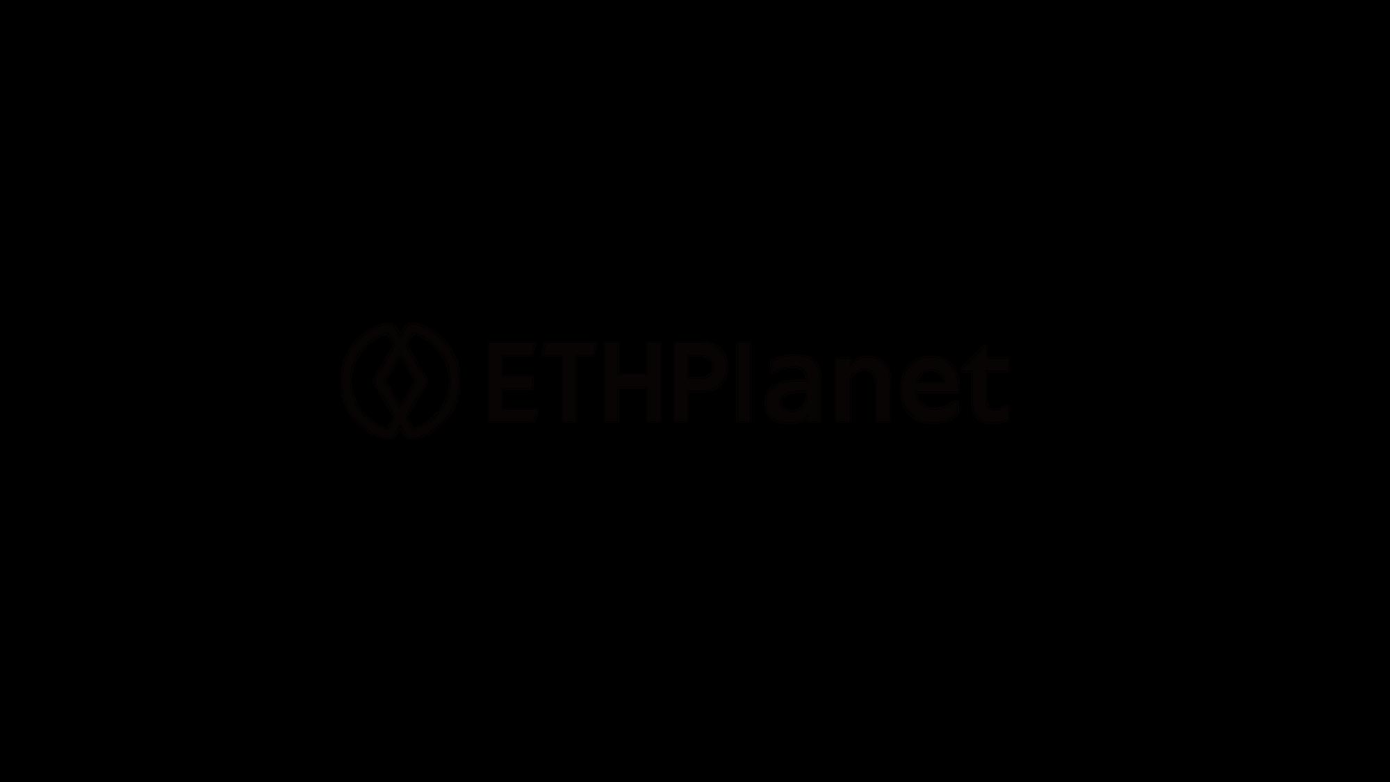 ETHPlanet Hackathon
