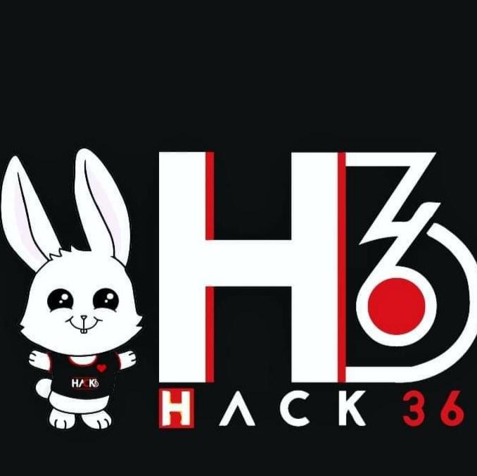 Hack 36