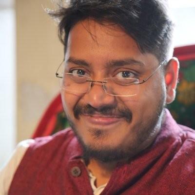 Ratheesh Krishnan