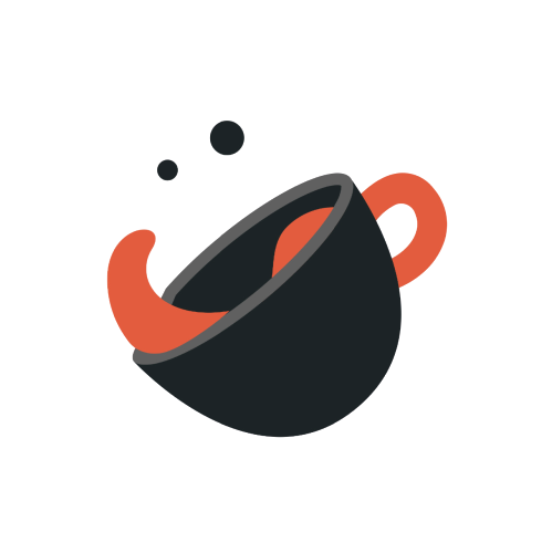 Coffee Hours