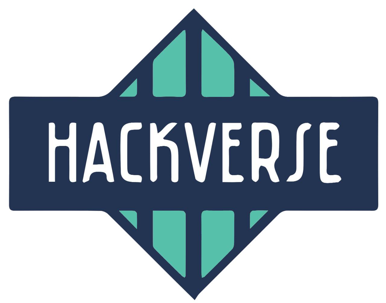 HackVerse