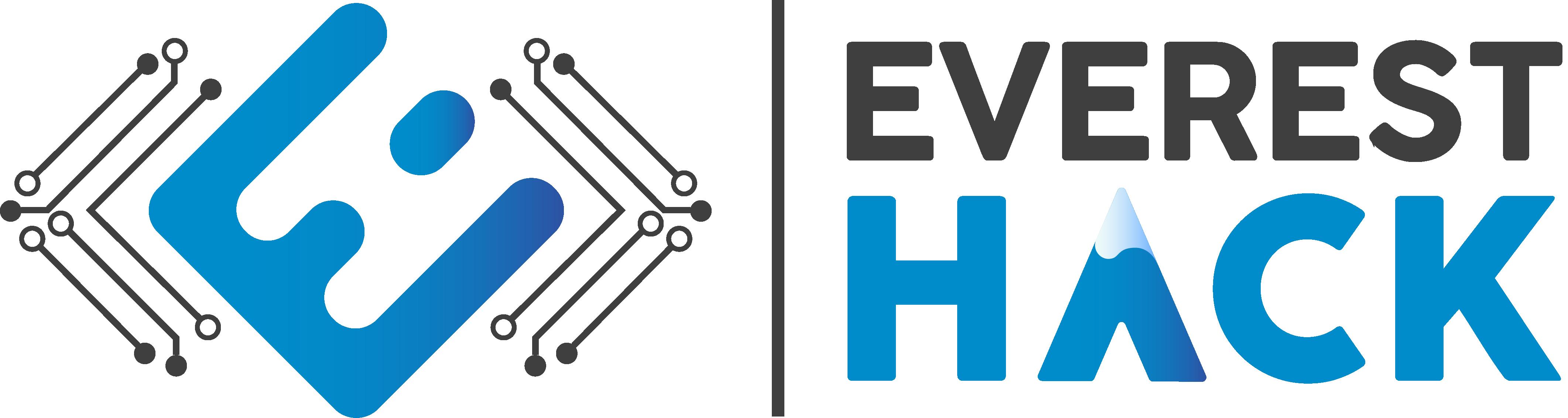 Everest Hack