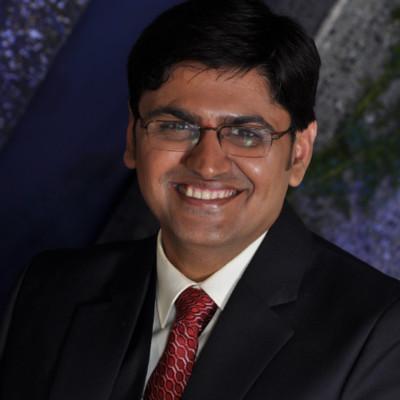 Vinay Sathyanarayana