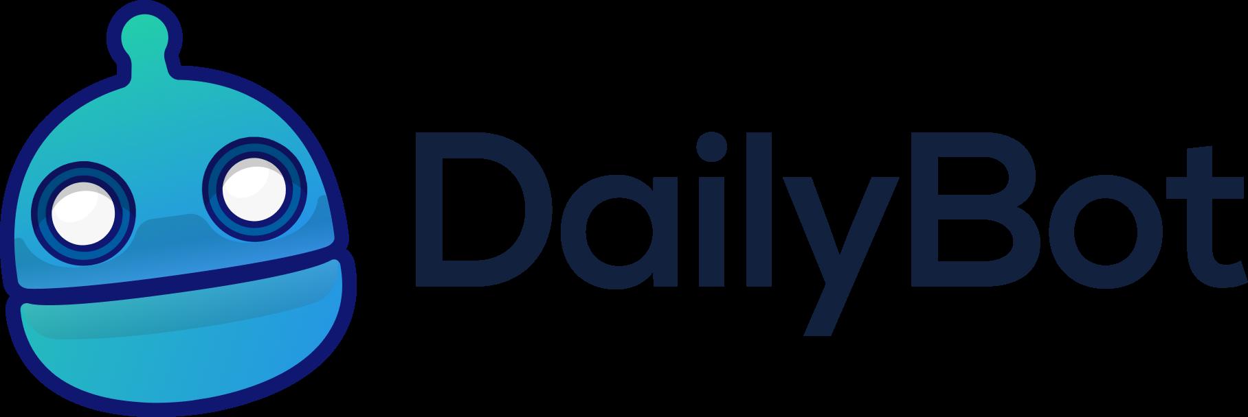 DailyBot