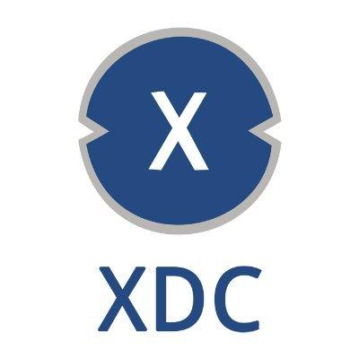 XinFin(XDC) Hybrid Blockchain Network