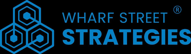 Wharf Street Strategies