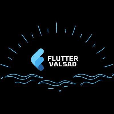 Flutter Valsad