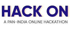 HackOn