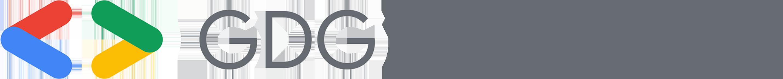 Google Developer Groups Delhi