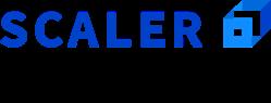 Scaler By InterviewBit