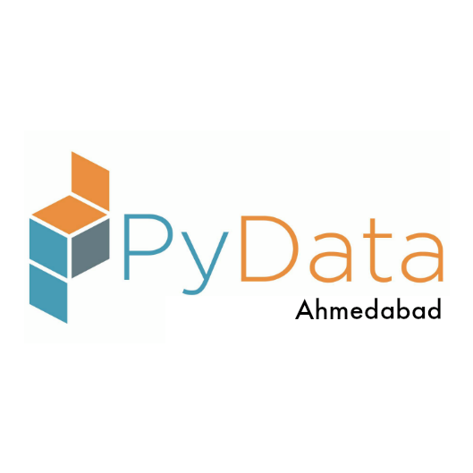 PyData Ahmedabad