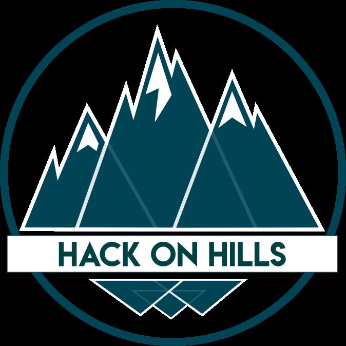 HackOnHills