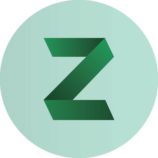 Zulip Chat