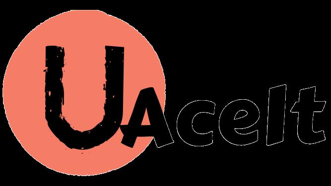 UAceIt
