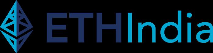 ETHIndia