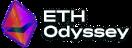 ETHOdyssey