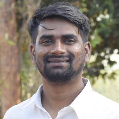 Shreedhar Shreenivasa