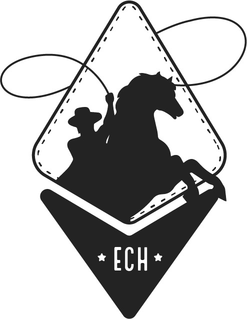 Ethereum Cat Herders