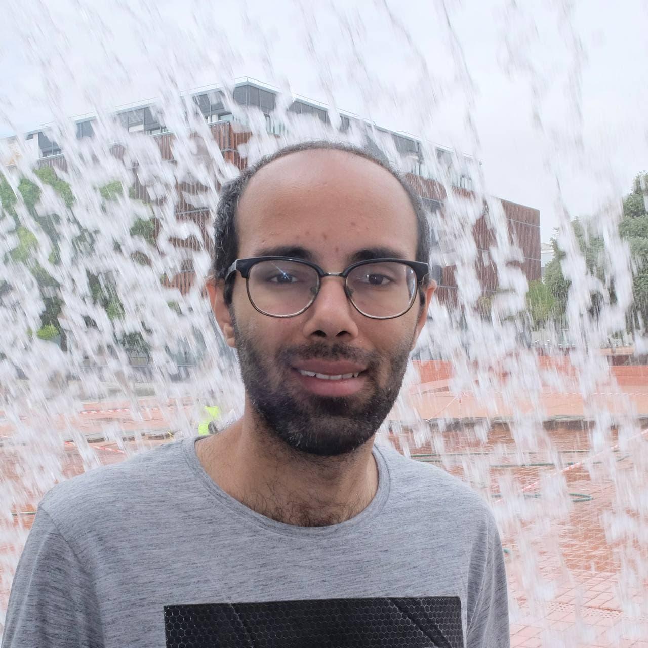 Aditya Khanduri