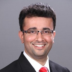 Arjun Kalsy