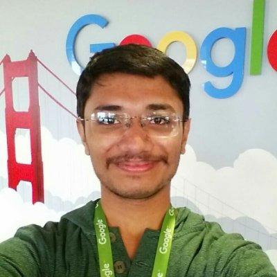 Ajay Tripathi's avatar